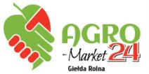 https://agro-market24.pl/