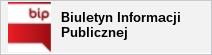 bip.tuczno.pl