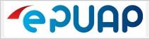 http://epuap.gov.pl/wps/portal/strefa-klienta/katalog-spraw/profil-urzedu/GminaTuczno