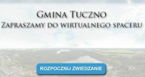 http://www.zwiedzajkraj.pl/tuczno