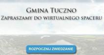 http://www.zwiedzajkraj.pl/tuczno